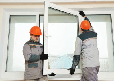 cerrajeria-aluminio-forja-madrid-21