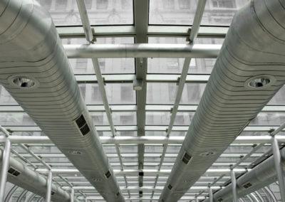 instalacion-aire-acondi-madrid-9