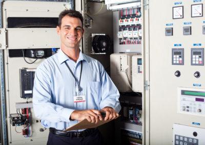 instalaciones-electricas-madrid-12