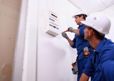 instalaciones-electricas-madrid-13
