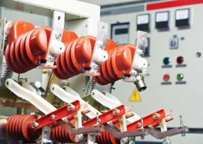 instalaciones-electricas-madrid-15