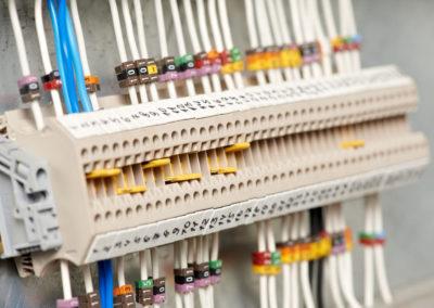 instalaciones-electricas-madrid-16