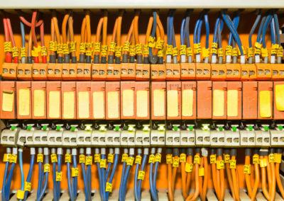 instalaciones-electricas-madrid-17