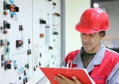 instalaciones-electricas-madrid-18