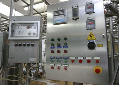 instalaciones-electricas-madrid-19
