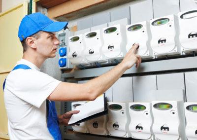 instalaciones-electricas-madrid-2
