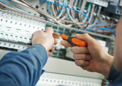 instalaciones-electricas-madrid-20