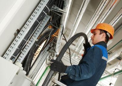 instalaciones-electricas-madrid-3