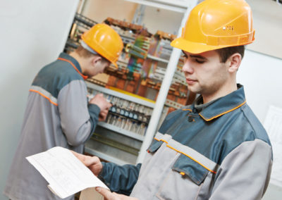 instalaciones-electricas-madrid-4