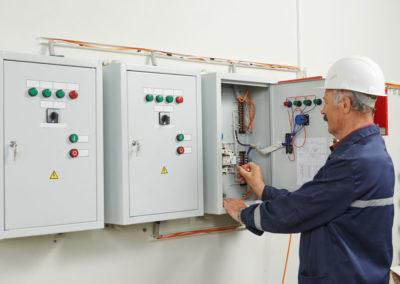 instalaciones-electricas-madrid-6