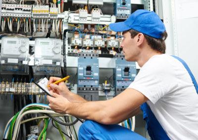 instalaciones-electricas-madrid-7