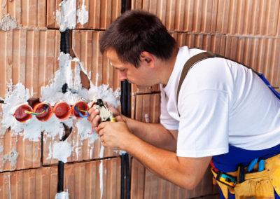 instalaciones-electricas-madrid-9