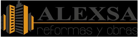 Reformas y Obras ALEXSA
