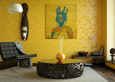pintura-decoracion-madrid-15
