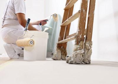 pintura-decoracion-madrid-3