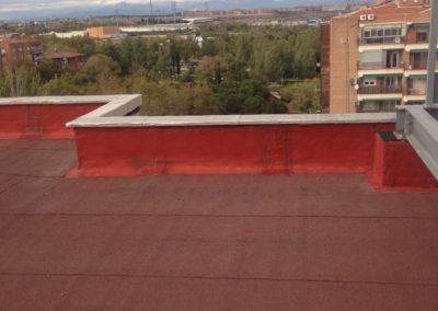 rehabilitacion-edificios-madrid-10