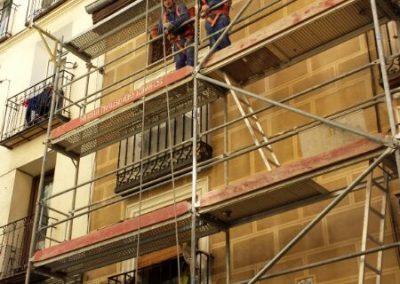 rehabilitacion-edificios-madrid-16