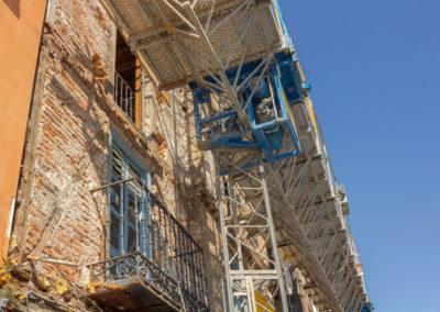 rehabilitacion-edificios-madrid-20