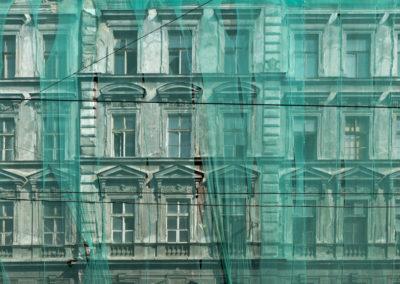 rehabilitacion-edificios-madrid-21