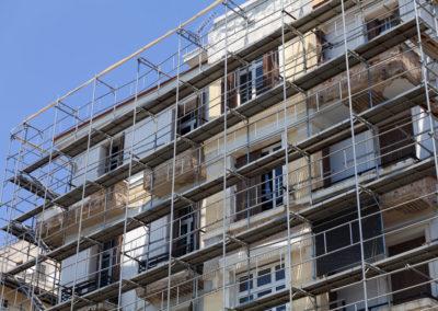 rehabilitacion-edificios-madrid-23