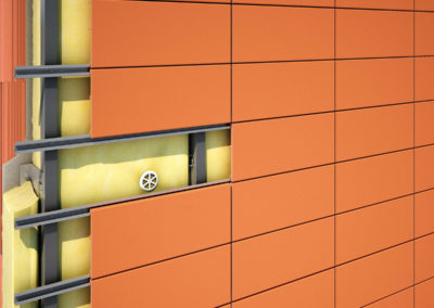 rehabilitacion-edificios-madrid-24