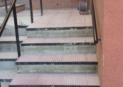 rehabilitacion-edificios-madrid-3