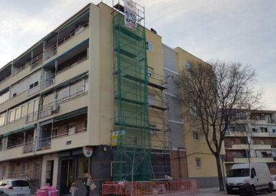 rehabilitacion-edificios-madrid-6