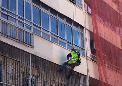 rehabilitacion-edificios-madrid-9